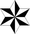 star6.jpg