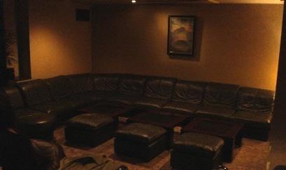 frontroom.JPG
