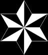 star6r.jpg